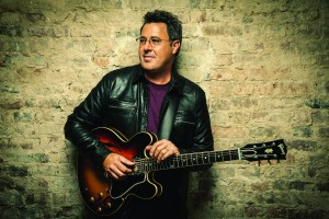 Vince Gill_2016