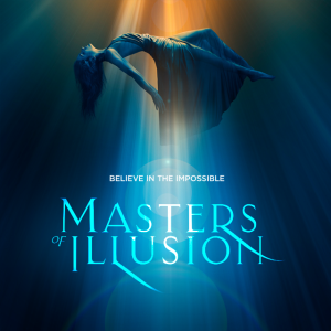 masters-of-illusions2.png?w=770